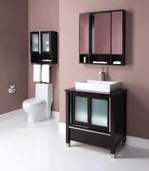 barn door bathroom vanity um size of bathroom barn door bedroom 1 sliding door bathroom vanity