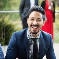 Adam Lyn - Melbourne, Australia | Professional Profile | LinkedIn