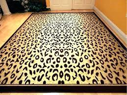 zebra print rug brown zebra print area rug s chocolate brown zebra print rug zebra print zebra print rug