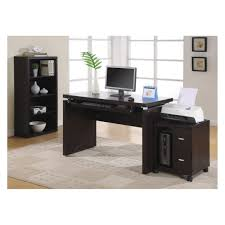 office desk small. top 85 class office furniture stores small computer desk laptop with drawers genius u