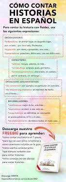 651 Best My Dream Classroom Images On Pinterest Spanish