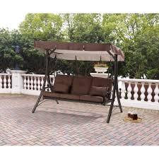 full size of patio outdoor swing chair burgandytdoor sling chairs vantage chairoutdoor dining chairsoutdoor repairoutdoor abate