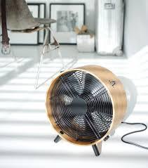 fan electric. stadler form sf-otto electric fan