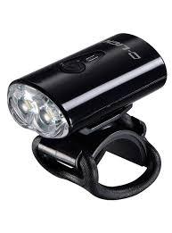 D Light Cg 211w D Light Cg 211 W Bike Front Light Rechargeable Usb 2 Leds