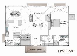 pole barn house floor plans. Pole Barn House Plans With Loft Inspirational Floor Homes Of M