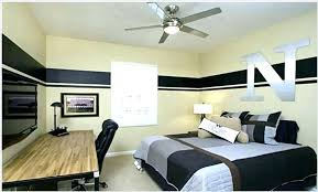 bedroom ideas for young adults men. Unique Adults Gorgeous Ideas For Bedroom Young Adult Room  Man Men And Adults T