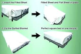 adjustable bed sheets king. Modren King Split King Sheets For Adjustable Beds Cool Bed Koala  Bedding Set  To Adjustable Bed Sheets King L