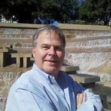 Bob Venter - Home | Facebook