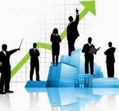 Антикризисное управление предприятия что это и как осуществляется  Антикризисное управление персоналом