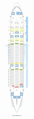 787 dreamliner seating chart awesome boeing 787 8 dreamliner seat chart eyeswideopenfo