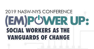 Em Power Up 2019 Nasw Nys Statewide Conference