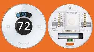 lyric t5 wiring diagram lyric image wiring diagram honeywell lyric thermostat wiring diagram honeywell lyric on lyric t5 wiring diagram