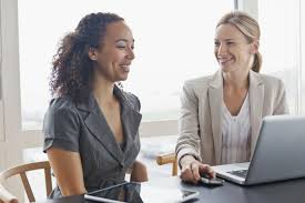 change careers reasons you need a new career what is an informational interview anyway