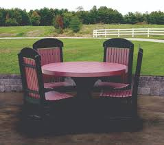 Big Lots Kitchen Table Sets Big Lots Outside Table And Chairs Creative Patio Decoration
