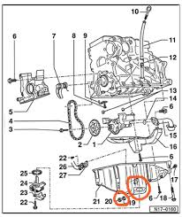 jetta engine parts diagram fan light wire diagram vw jetta 2004 engine diagram at Jetta Engine Diagram
