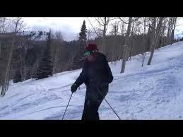 Uploads from Ivan Bowen - YouTube