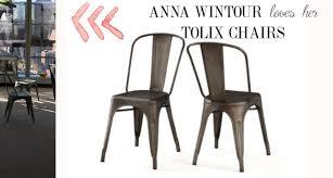 anna wintour office chairs tolix anna wintour office google
