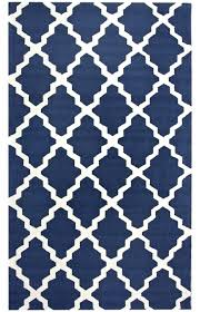 decorate of ikea usa rugs for area rug pads review felt pad wool hardwood floors