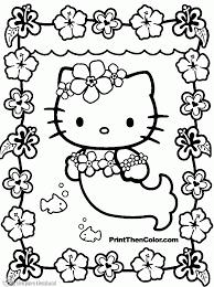 Kleurplaat Hello Kitty Baby Krijg Duizenden Kleurenfotos Van De Beste