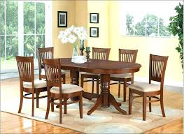 circle dining table set small round dining table and chairs small glass top dining table small