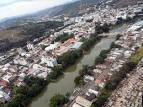 imagem de Cataguases Minas Gerais n-18