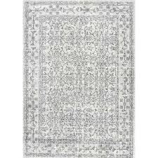 nuloom rugs review with regard to nuloom 8 x 11 area rugs rugs the home depot