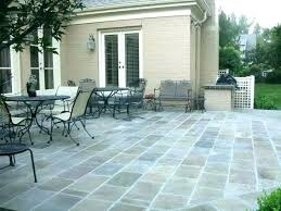 outdoor flooring ideas full size of lighting design co ltd around me review patio floor
