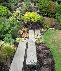 indoor rock garden ideas. Full Size Of Furniture:rock Garden Designs Rock Path Nice Furniture Indoor Ideas