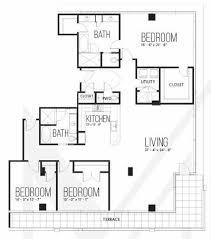 3 bedroom condos. three bedroom condos 3 condo i