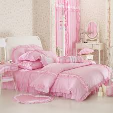 pink comforter set twin zspmed of bedding sets 13
