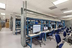 belkin office. Belkin - Howard Building Corporation Irvine, CA (US) Belkin Office I