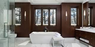 Master Bedroom And Bath Portfolio Segreti Design