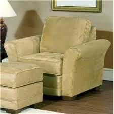 Serta Upholstery by Hughes Furniture at National Warehouse