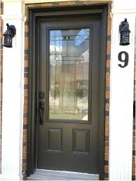 wooden front doors with glass full size of twin home doors glass door marvelous entry doors
