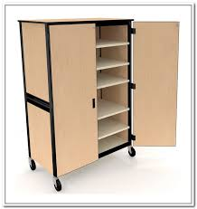 garage storage cabinets with wheels. shelves, storage cabinets on wheels garage plastic wheels: with e