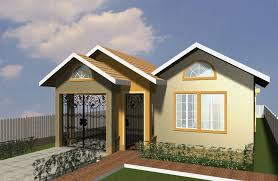 Small Picture Homes Designs Home Design Ideas