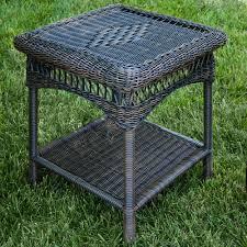 backyard furniture wicker outdoor furniture small patio furniture