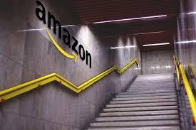 Amazon Sales Rank Chart Books Amazon Sales Rank Taming The Algorithm