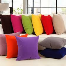 interior large sofa pillow covers brilliant alluring couch pillows extra cushions target living room throughout