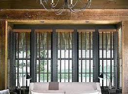 Modern rustic window treatments Valance Rustic Window Treatments Amazing Modern Rustic Window Treatments Rustic Window Treatments Valance Modern Rustic Window Treatments Mlurlco Rustic Window Treatments Amazing Modern Rustic Window Treatments