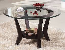 modern coffee tables coffee table cherry end tables set wclear glass top round dark small wood finish extending console entryway extremely narrow extra
