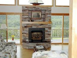 stone fire place all white stone indoor fireplace design with matching decor stone fireplace mantel decor