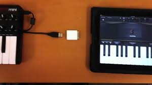 control lighting with ipad. Davao Dating Website Control Lighting With Ipad