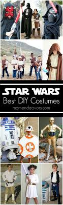 best ideas about simple halloween costumes best diy star wars halloween costumes wars halloweenhalloween diyssimple