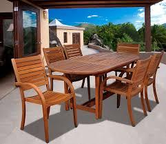 good furniture store orlando with patio furniture orlando craigslist