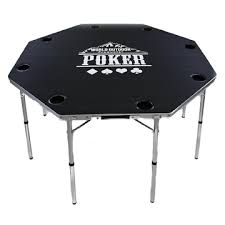 professional multi purpose card playing game table for 2017