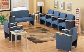waiting room furniture. Exellent Waiting Best Price Seatingoffice Chairleather Office Chair Guest  Mesh Star Chair Inside Waiting Room Furniture