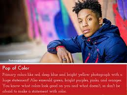 don t be afraid to tell your story with color bright colors make powerful photo statements