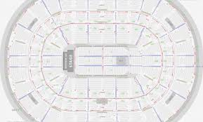 22 Skillful Phillips Arena Concert Seating