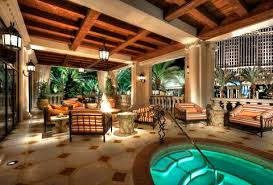 3 Bedroom Penthouses In Las Vegas Ideas Collection Simple Decoration